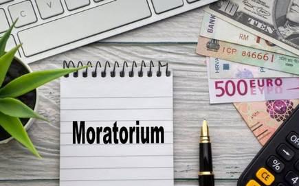 Moratorium Policies