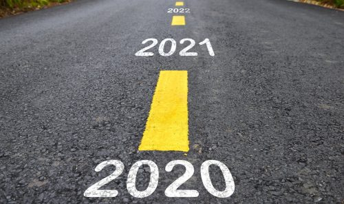 Practices-for-the-Next-Financial-Year-2021
