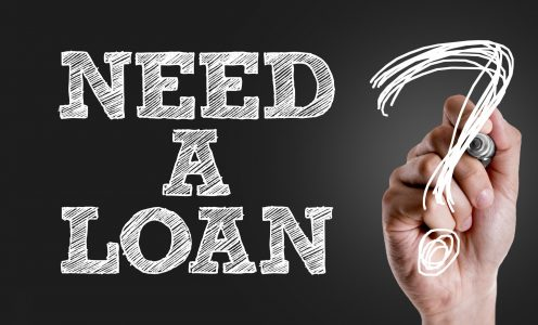 Shop Loan