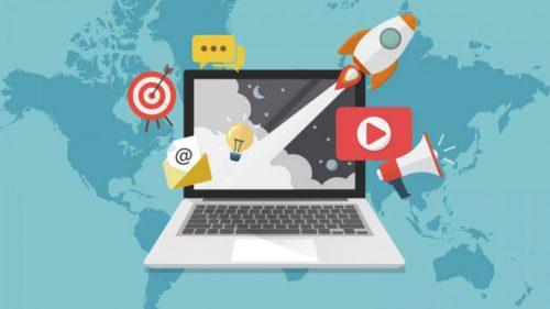 Digital-Marketing-Hacks-For-Retail-Shops