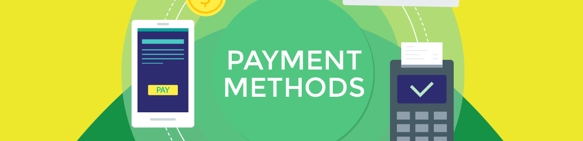 Digital-Payment-Methods