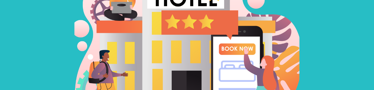 digital-marketing-for-hotel
