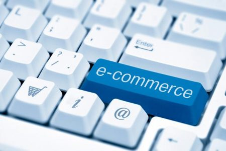 E-commerce-For-MSME