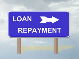 Repay-business-loans