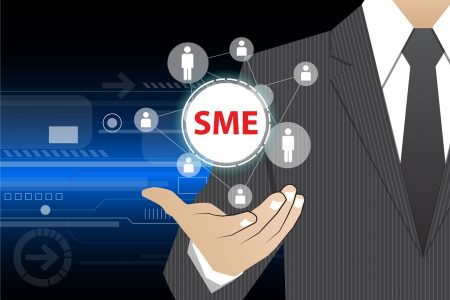 Evolution of SME Lending