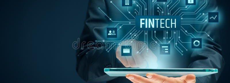 Digital-Lending-Platforms-MSMEs