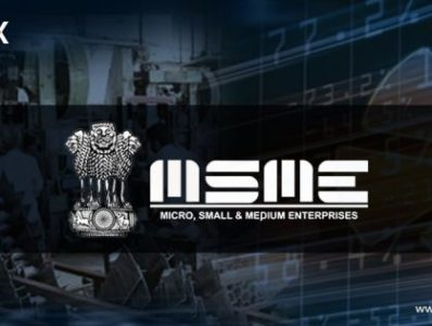 Government-MSME-Loan-Schemes