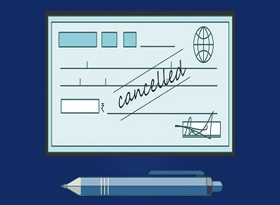 Cancelled-Cheque